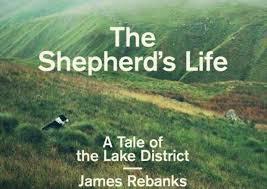 the shephers life